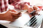 Займы.РФ: преимущества и недостатки онлайн займов